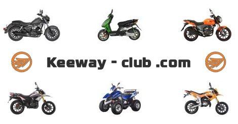 keeway silver blade 250 rh en keeway club com keeway workshop manual keeway supershadow 250 repair manual